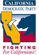 california_democratic_party