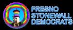 FRESNO STONEWALL DEMOCRATS